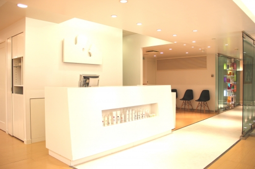 mod's hair 新宿サウス店
