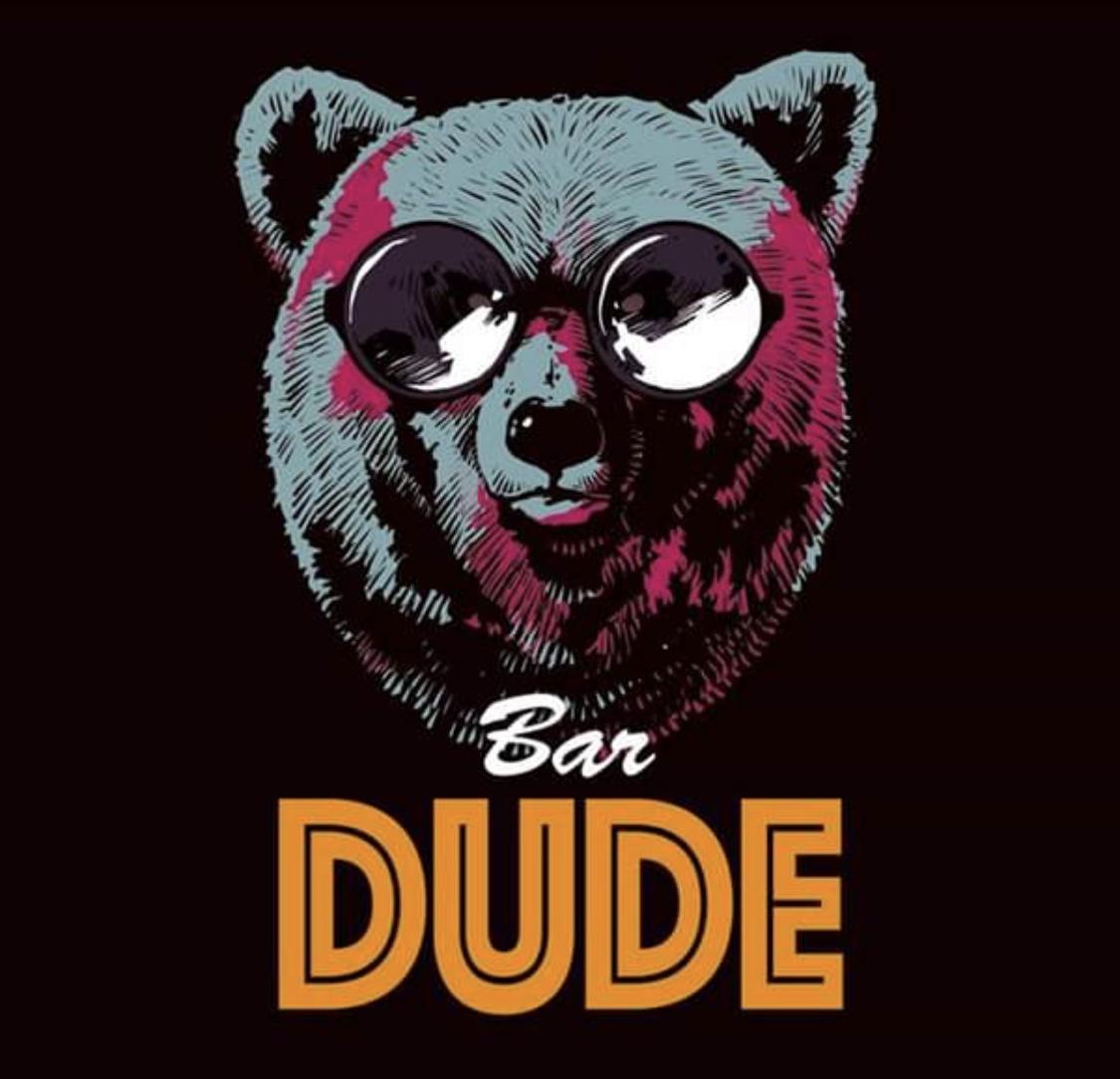 bar DUDE(バー デュード)