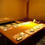 千年の宴 新宿東口駅前店